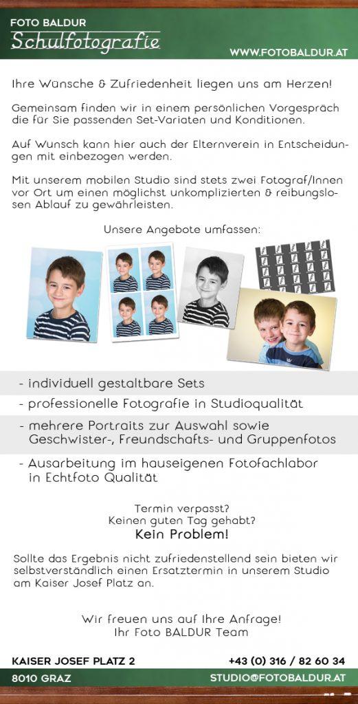 kindergarten-und-schulfotografie